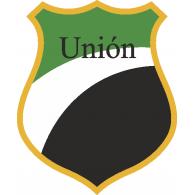 Logo of Unión de Espernza Santa Fé