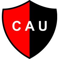 Logo of Unión de San Bernardo Chaco