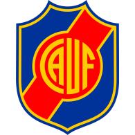 Logo of Unión y Fuerza de Corzuela Chaco