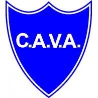 Logo of Villa Alvear de Resistencia Chaco
