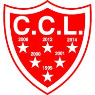 Logo of Larroque de Entre Ríos