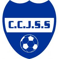 Logo of Santa Silvina de Chaco