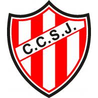 Logo of Colón de San Justo Santa Fé