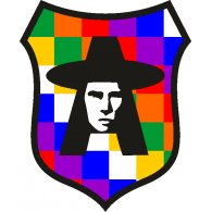 Logo of Cooperativa Textil de Villa Angela Chaco