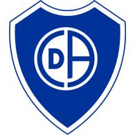 Logo of Argentino de Pehuajó Buenos Aires