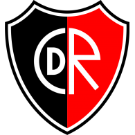 Logo of Rivadavia de Corrientes