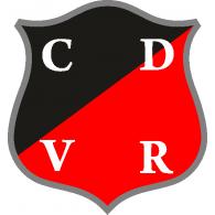 Logo of Villa Rosa de Buenos Aires