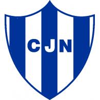 Logo of Jorge Newbery de Junín Buenos Aires