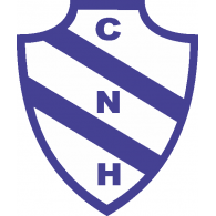 Logo of Nautico Hacoaj de Tigre Buenos Aires