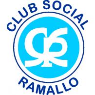 Logo of Ramallo de Villa Ramallo Buenos Aires
