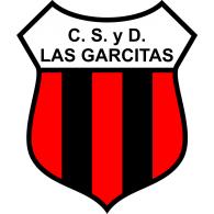 Logo of Las Garcitas de Chaco