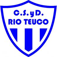Logo of Río Teuco de Palma del Indio Chaco