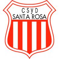 Logo of Santa Rosa de San José Entre Ríos
