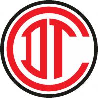 Logo of Tablita de Pirané Formosa