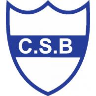 Logo of Sportivo  Baradero de Buenos Aires