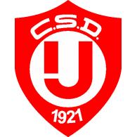 Logo of Juventud Unidad de Charata Chaco