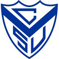 Logo of Sportivo Urquiza de Paraná Entre Ríos