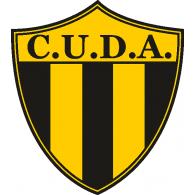 Logo of Unión Deportiva Arrufó de Santa Fé
