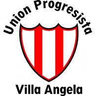 Logo of Unión Progresista de Villa Angela Chaco