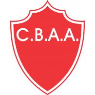 Logo of Agustín Alvarez de 9 de Julio Buenos Aires