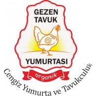 Logo of Cengiz Yumurta