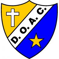 Logo of Don Orione de Barranqueras Chaco
