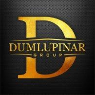 Logo of Dumlupınar Dumlupinar