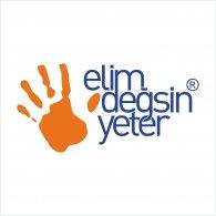 Logo of Meram Reklam