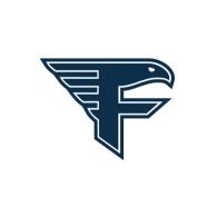 Logo of Fortitudo Baseball