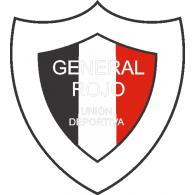 Logo of General Rojo de Buenos Aires