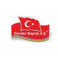 Logo of Gönder Bayrak
