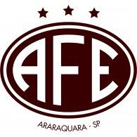 Logo of Associação Ferroviaria de Esportes