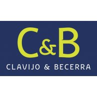 Logo of Clavijo & Becerra