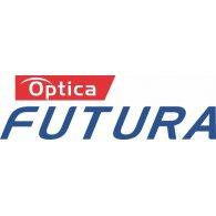 Logo of Optica Futura