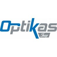 Logo of OptikasShop