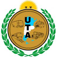 Logo of UTA de Luján Buenos Aires