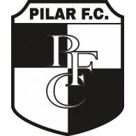 Logo of Pilar de Buenos Aires