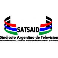 Logo of SATSAID de Buenos Aires