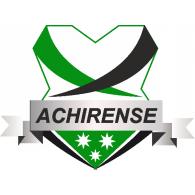 Logo of Achirense de Colonia Achiras Entre Ríos