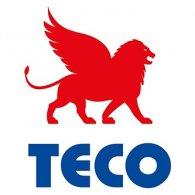 Logo of Teco