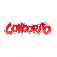 Logo of Condorito