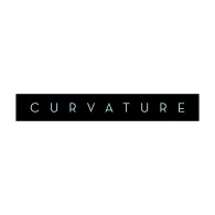 Logo of Curvature