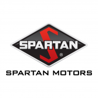 Logo of Spartan Motors