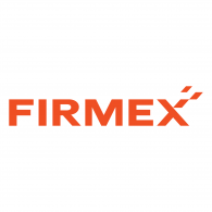 Logo of Firmex Inc.