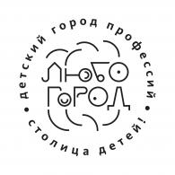 Logo of Любо-Город