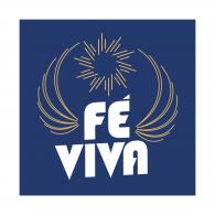 Logo of Logo Fé Viva