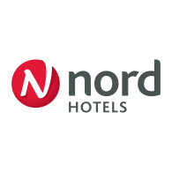 Logo of Nord Hotels