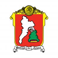 Logo of Ayuntamiento Toluca