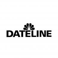 Logo of Dateline