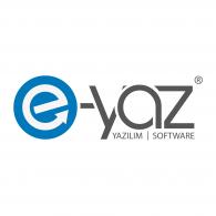 Logo of E-Yaz Yazılım